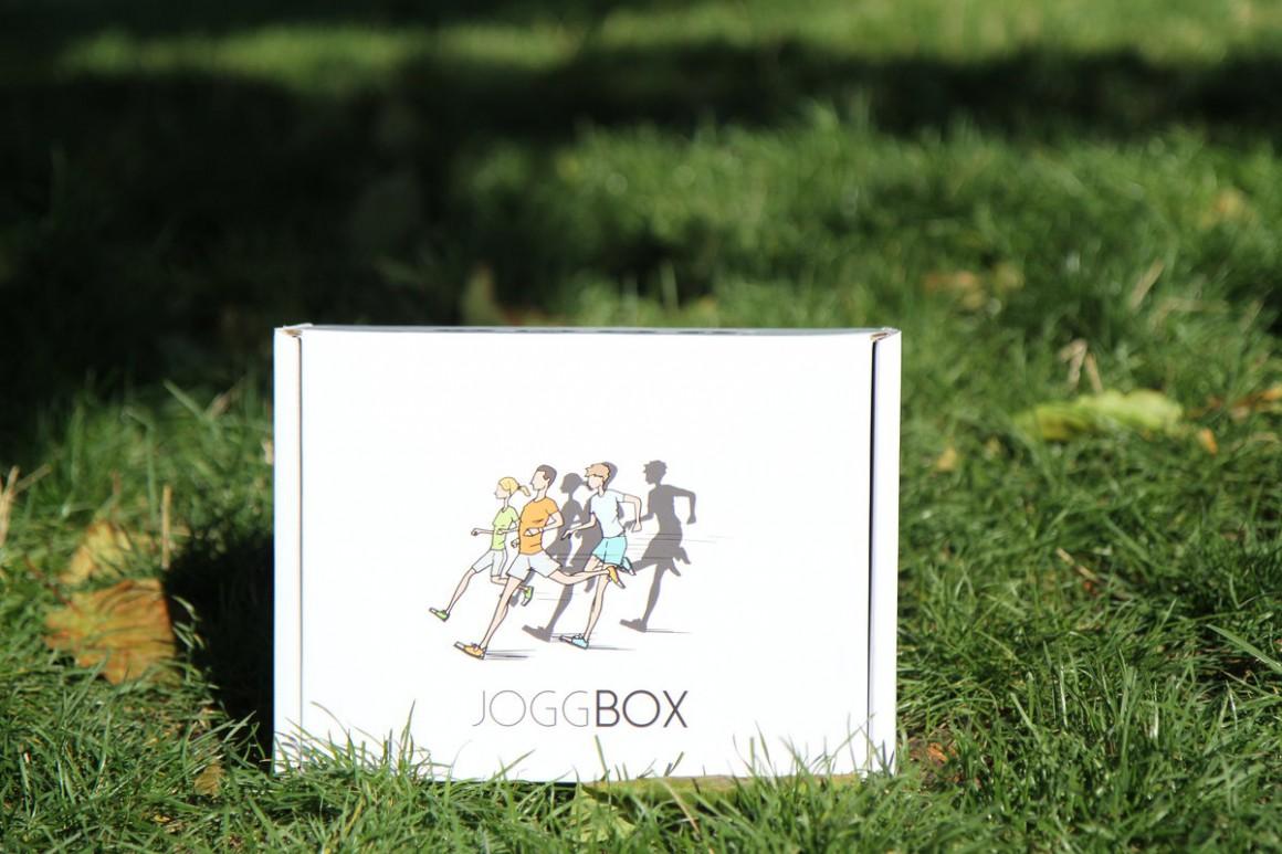 jogg box septembre Phytomedica Tigridol