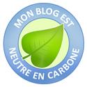 un geste pour réduire votre emission de CO2 avec bonial
